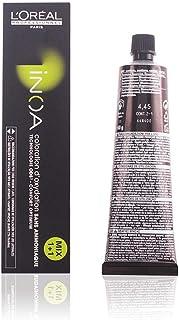L'Oréal Professionnel Inoa 4,45 V511, 60 g