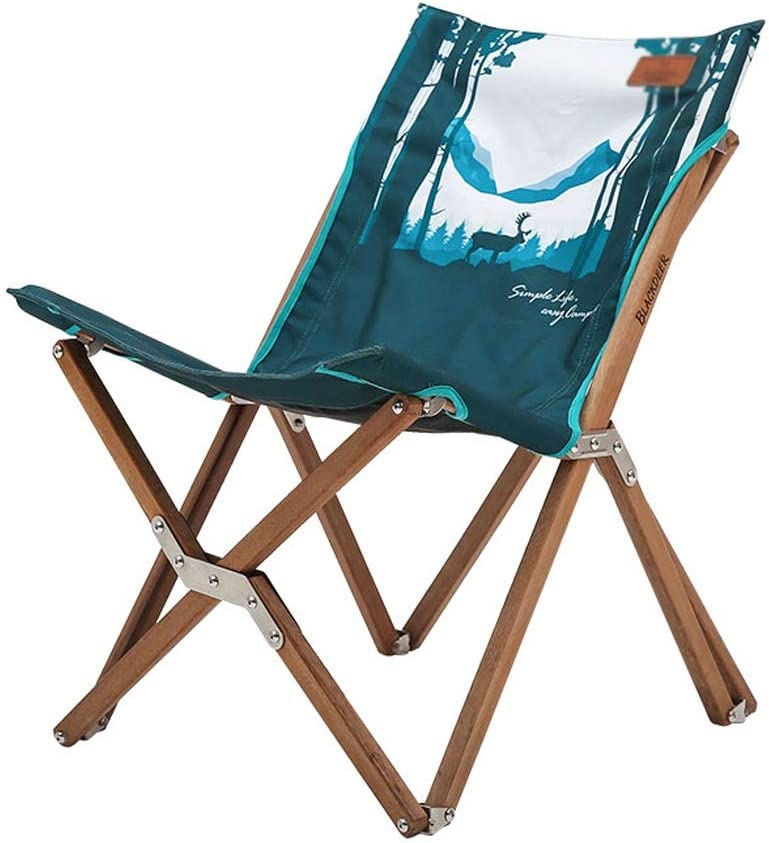 FABAX favorite Travel Outdoor Chair Folding P Camping Cheap mail order specialty store