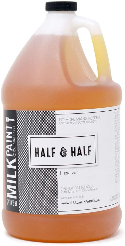 Half Manufacturer regenerated product and Gallon Pure Solvent Tung Limited time cheap sale Citrus Oil