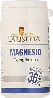 Amazon.es: parafarmacia - Vitaminas, minerales y suplementos / Dieta ...