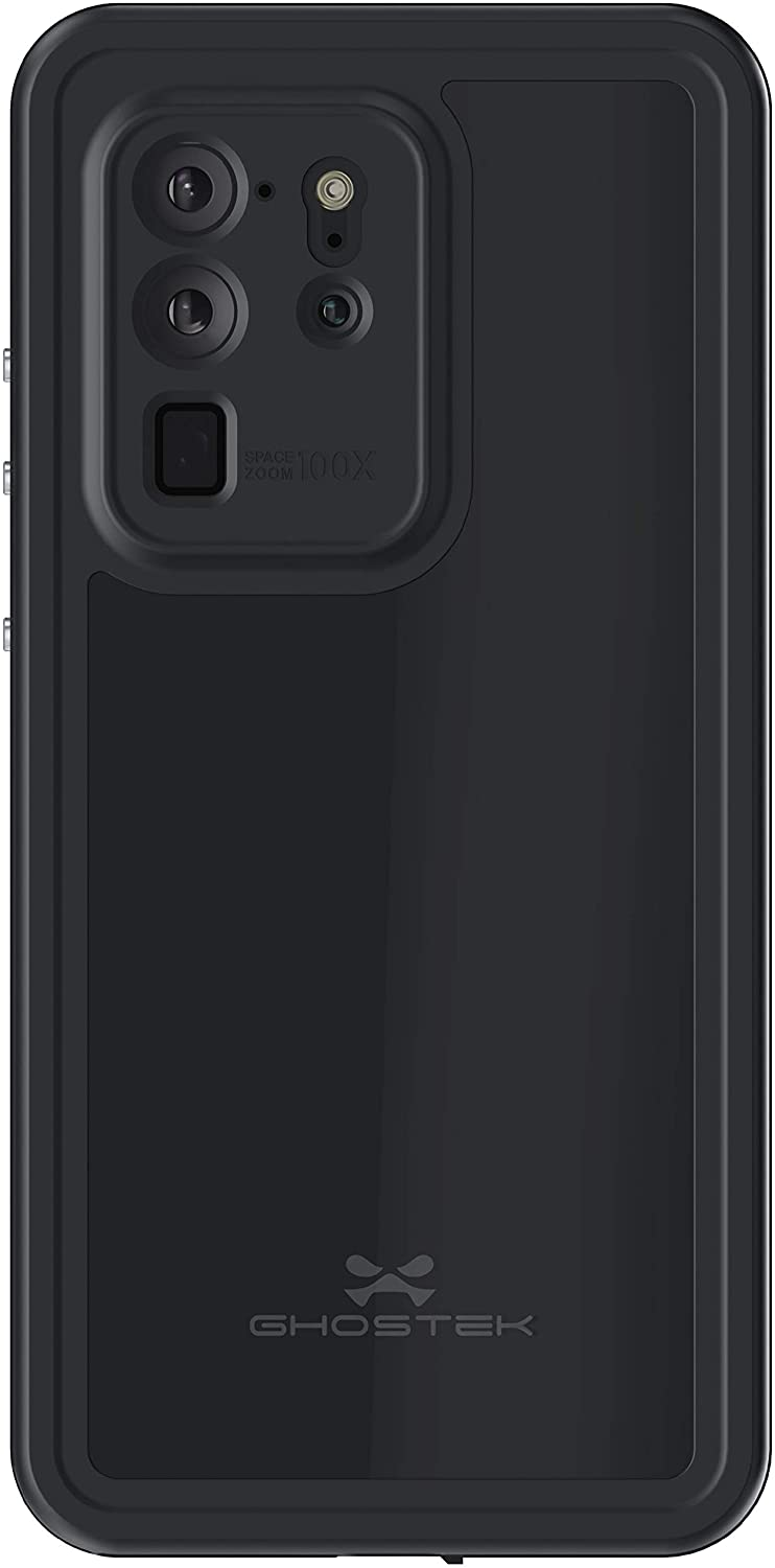Nautical Waterproof Case For Samsung 20 Ultra