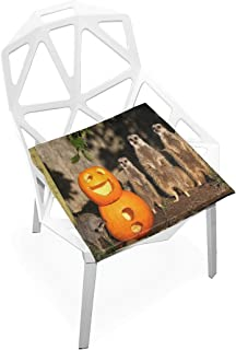 the original uwharrie chair