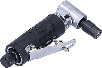 Polishing Machine, Portable Pneumatic Grinder Large Power for Handicraft Polishing for Rough Edge Trimming