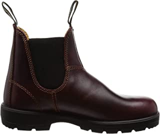Blundstone Mens 1440 1440 red Size: