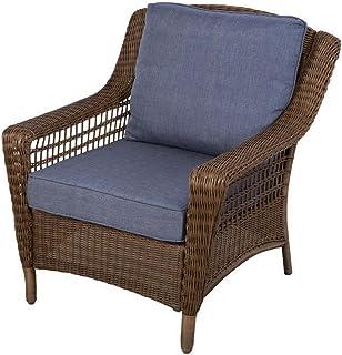 Tremendous Amazon Com Hampton Bay Chairs Pdpeps Interior Chair Design Pdpepsorg