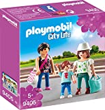 playmobil figuras pack
