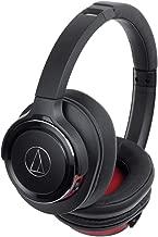 audio-technica ws660bt