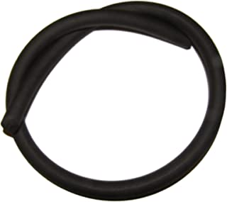 M50814-03 Tube Air Line Replacement 21