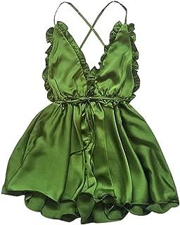 REGNO Unito 8-24 ZANZEA da Donna Boho Floral Camicia a maniche lunghe Top Mini Abito Taglia più