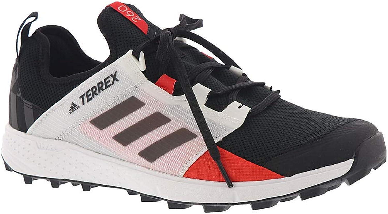 Adidas outdoor Men's Terrex Speed LD