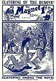The Magnet 0518: Note Storiche Con Documenti Inediti Di Vito La Mantia (English Edition)