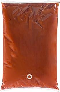 Heinz Tomato Ketchup, 6L Cryovac Bag, 2 Count