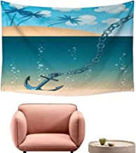anchor tapestry kits online