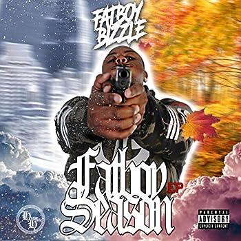 its fatboy season