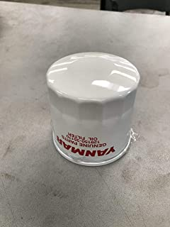 Yanmar OEM Lube Oil Filter, Part# 129150-35170