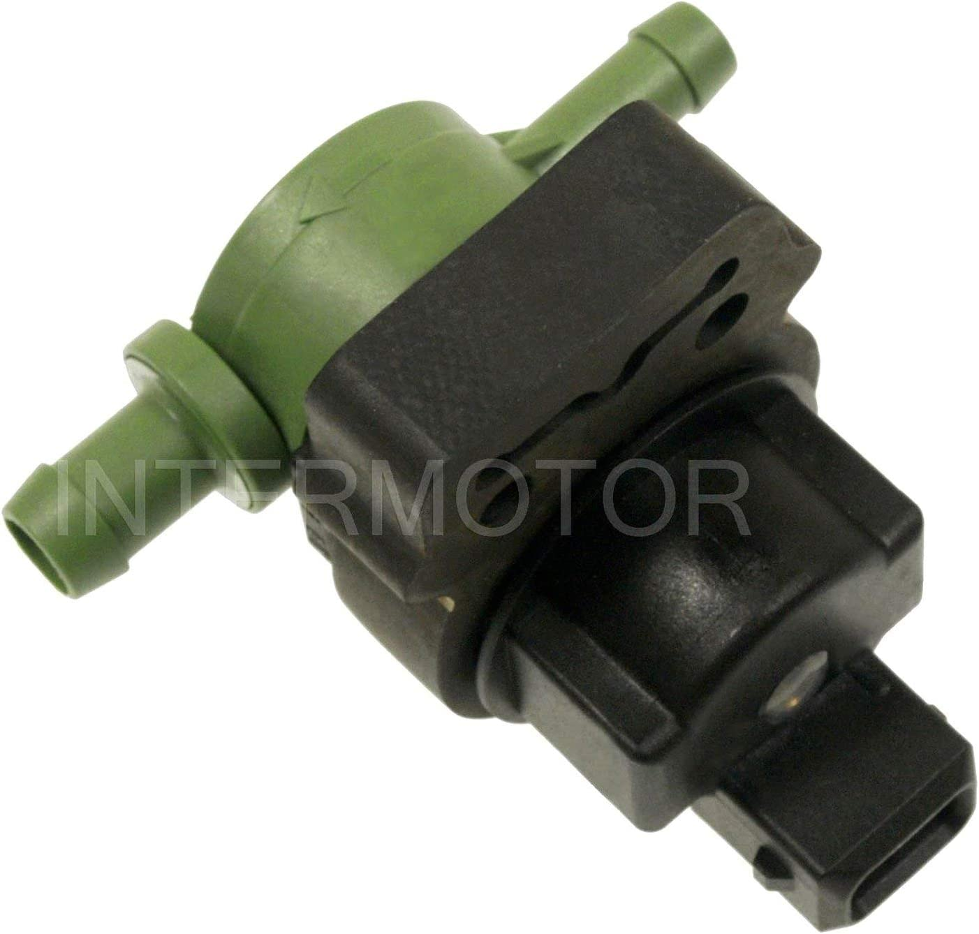 Standard Motor Products New products Superlatite world's highest quality popular CP664 Purge Canister Solenoid