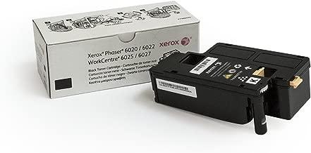 Best 11x17 multifunction laser printer Reviews