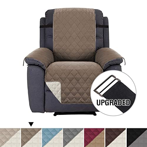 Cool Rocking Chair Cover Amazon Com Caraccident5 Cool Chair Designs And Ideas Caraccident5Info