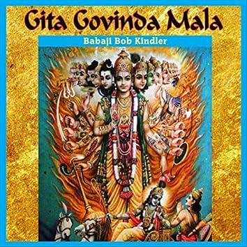 Gita Govinda Mala