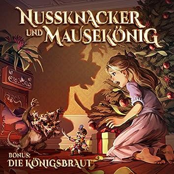 Holy Klassiker Folge 20: Nussknacker und Mausekönig