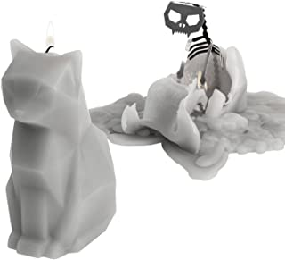 Best candles shaped like animals Reviews