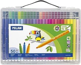 Milan 615350Y - Rotuladores