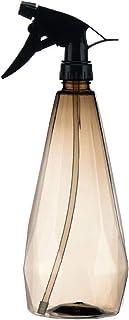 Spray Bottle Durable Sprayer Pneumatic Water Spray Bottle Atomization Water Column Adjustment Watering Pot Home Gardening ...