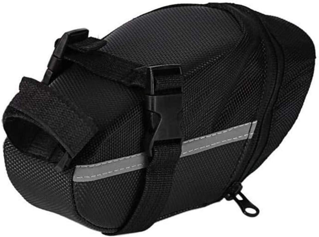 WANGJ Waterproofbicycle Saddle Year-end annual Ranking TOP9 account Bags Outdoor Waterproo Waterproof