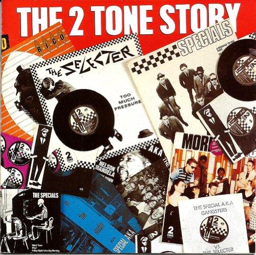 The 2 Tone S