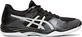 ASICS Women's Gel-Tactic 2 Training Shoes