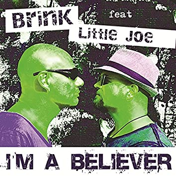 I'm A Believer (Radio Edit)