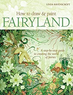 Best fairy land drawing Reviews