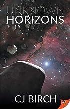 Unknown Horizons (New Horizons)