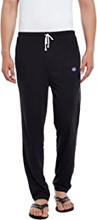 VIMAL JONNEY Cotton Trackpant for Men