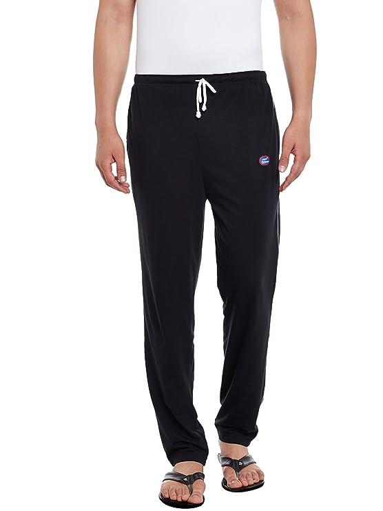 VIMAL JONNEY Men\'s Regular Fit Track pants