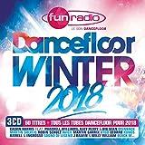 Fun Dancefloor Winter 2018