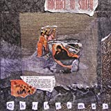 Christmas Album - Michael W Smith