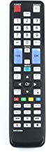 New BN59-00996A Replace Remote Control BN5900996A fit for Samsung LED LCD Plasma TV LN32C480 LN40C530 LN46C540 LN52C530 PN50C530 LN52C530F1F PN63C550G1F
