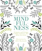 Best complete mindfulness colouring book Reviews