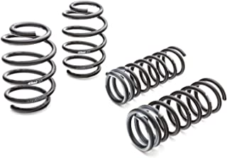 Eibach 85117.140 Pro-Kit Performance Spring (Set of 4 Spring)