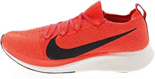 Best nike sock fly shoes Reviews