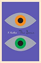 Best letter to his father kafka Reviews