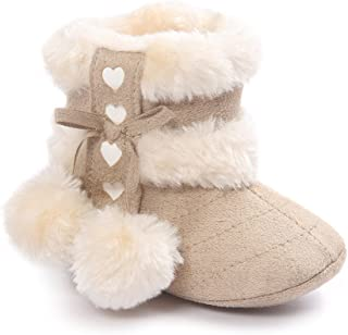 easy crochet baby cowboy boots