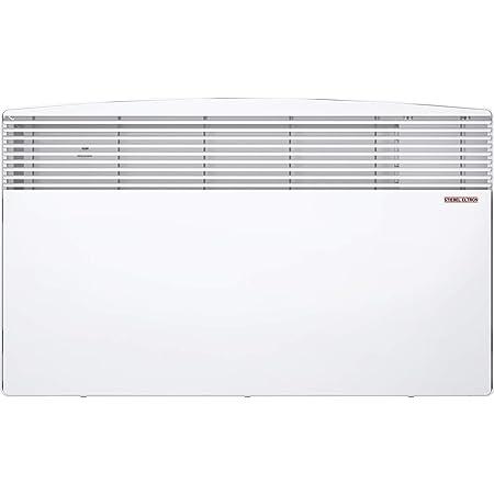 IXL Hideaway Wall Heater 2400W