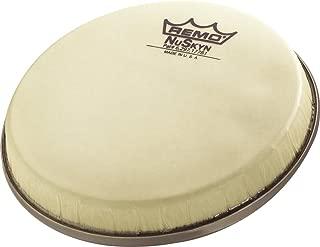 Remo M6-S675-N1 6.75-Inch S-Series Nuskyn Bongo Drumhead