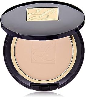 Estee Lauder Double Wear Stay in Place Powder Makeup, No. 2C2 Pale Almond 12 g