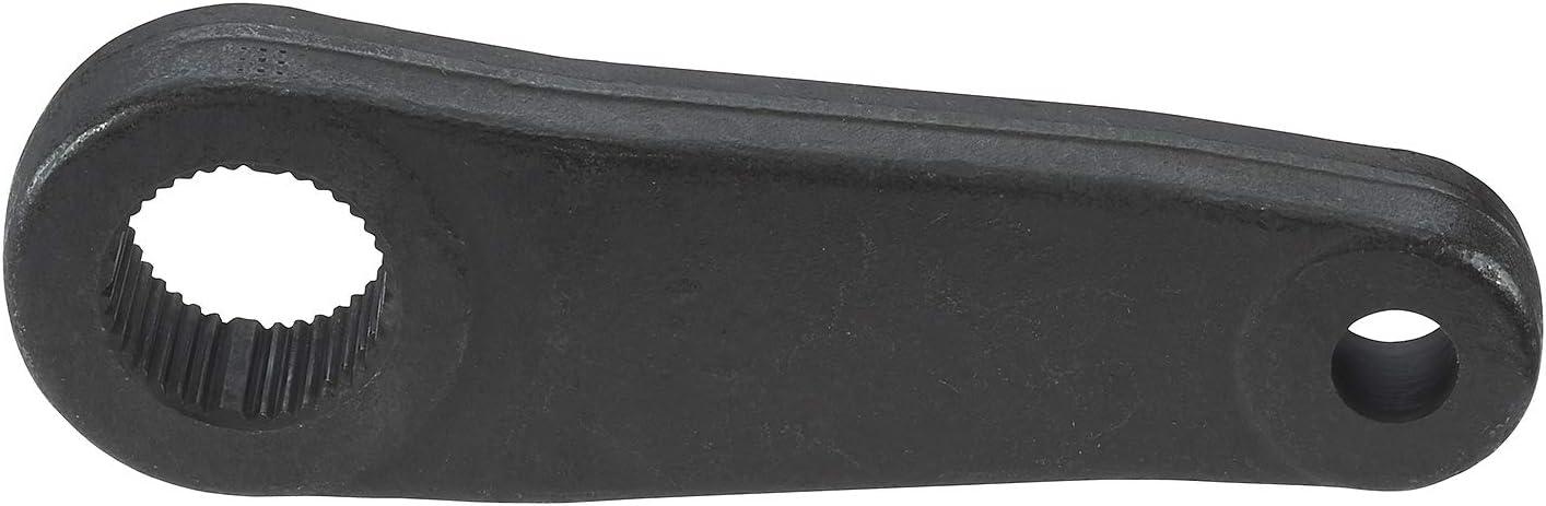 Long Beach Mall sold out Moog K80785 Arm Pitman