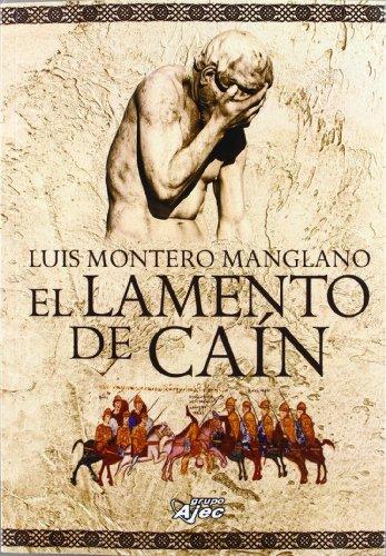 LAMENTO DE CAIN,EL (FUERA DE COLECCION)