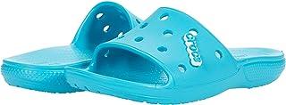 Crocs Classic Slide, Sandales Bout Ouvert Mixte