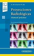 10 Mejor Proyecciones Radiológicas Manual Práctico de 2020 – Mejor valorados y revisados